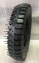 Покрышка 4.00-10  Good Tyre К-96 с камерой