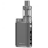 Стартовый набор Eleaf iStick Pico Kit 75W Gray (n-462), фото 5