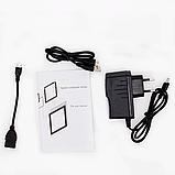 Стартовый набор Eleaf iStick Pico Kit 75W Black (n-460), фото 6