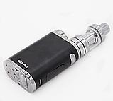 Стартовый набор Eleaf iStick Pico Kit 75W Black (vol-460), фото 5