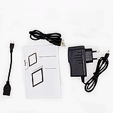 Стартовый набор Eleaf iStick Pico Kit 75W Black (vol-460), фото 6