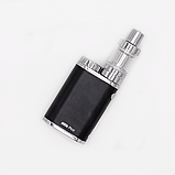Стартовый набор Eleaf iStick Pico Kit 75W Black (vol-460), фото 8
