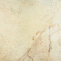 Плитка для пола и стен Kerama Marazzi Керамический гранит   Сенегал песок     SG450200N   50,2х50,2