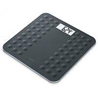 Весы напольные BEURER GS 300 Black (4211125756086)