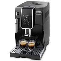 Кофеварка DeLonghi ECAM350.15.B, фото 1