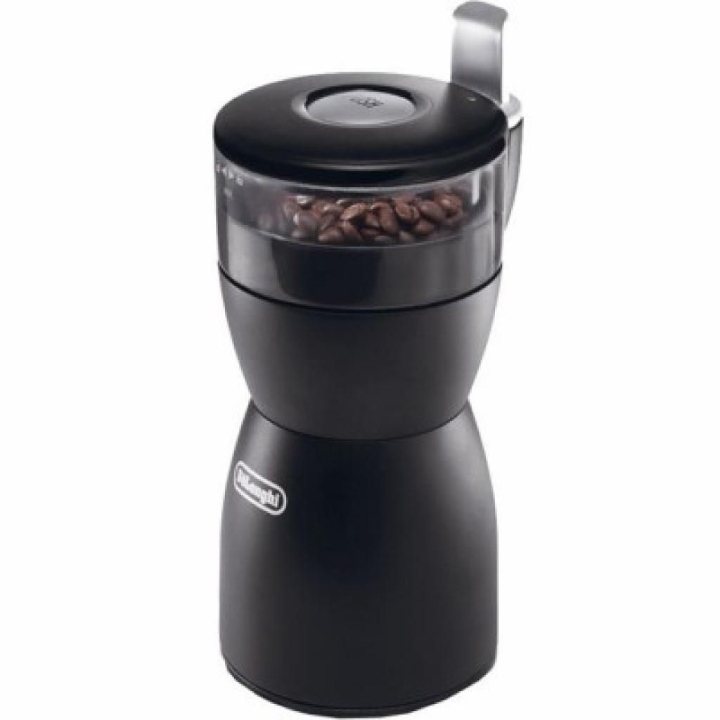 Кофемолка DeLonghi KG 40 (KG40)