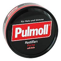 Pulmoll Forte 75 g