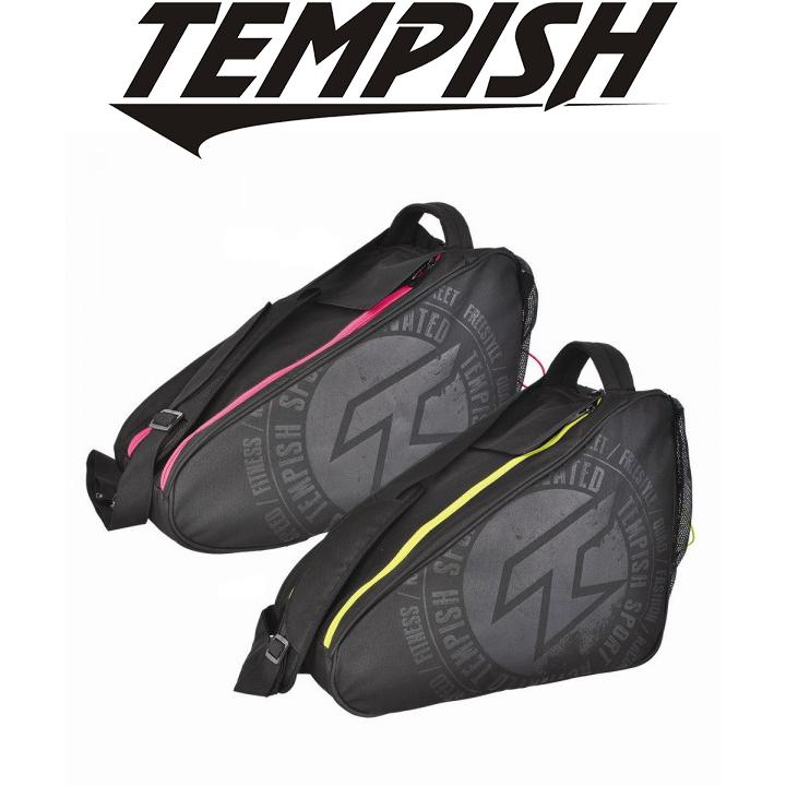 Сумка для коньков Tempish Batarth