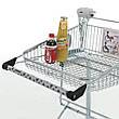 Тележка Wanzl для инвалидов-колясочников покупательская тележка торговая тележка б/у, фото 2