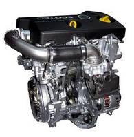 Двигатель Opel в наличии