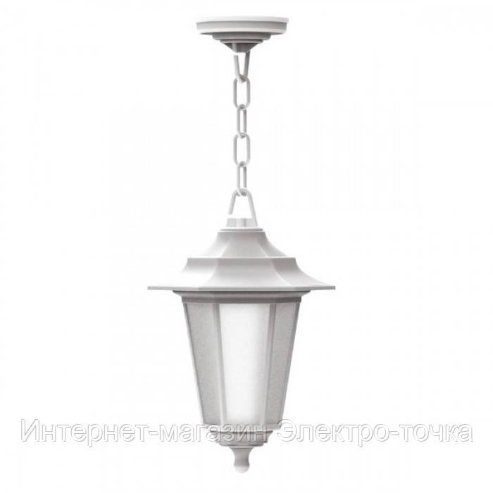 Светильник садовл-парковый BEGONYA-3 Е27