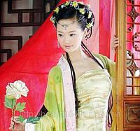 Китайские тампоны BeautifulLife, что это такое?
