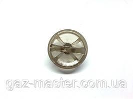 Ручка управления Baxi Eco  5407730A