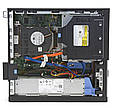 Dell Optiplex 390 SFF/i5 (3.1GHz)/4GB/500Gb, фото 2