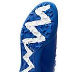 Детские сороконожки Adidas Nemeziz Tango 18.3TF J. Оригинал, фото 8