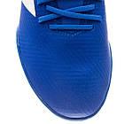 Детские сороконожки Adidas Nemeziz Tango 18.3TF J. Оригинал, фото 10