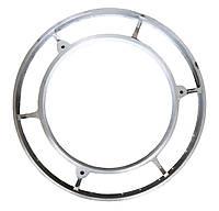 Кольцо 02.133 алюминиевое на БЦСМ