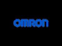 Новогодняя акция от японского бренда OMRON