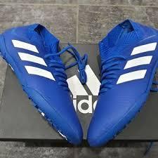 detskie-futbolnye-sorokonozhki-adidas-039q83r7