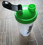 Шейкер с сеточкой. www.ritm-sport.com, тел: +38095-331-93-93