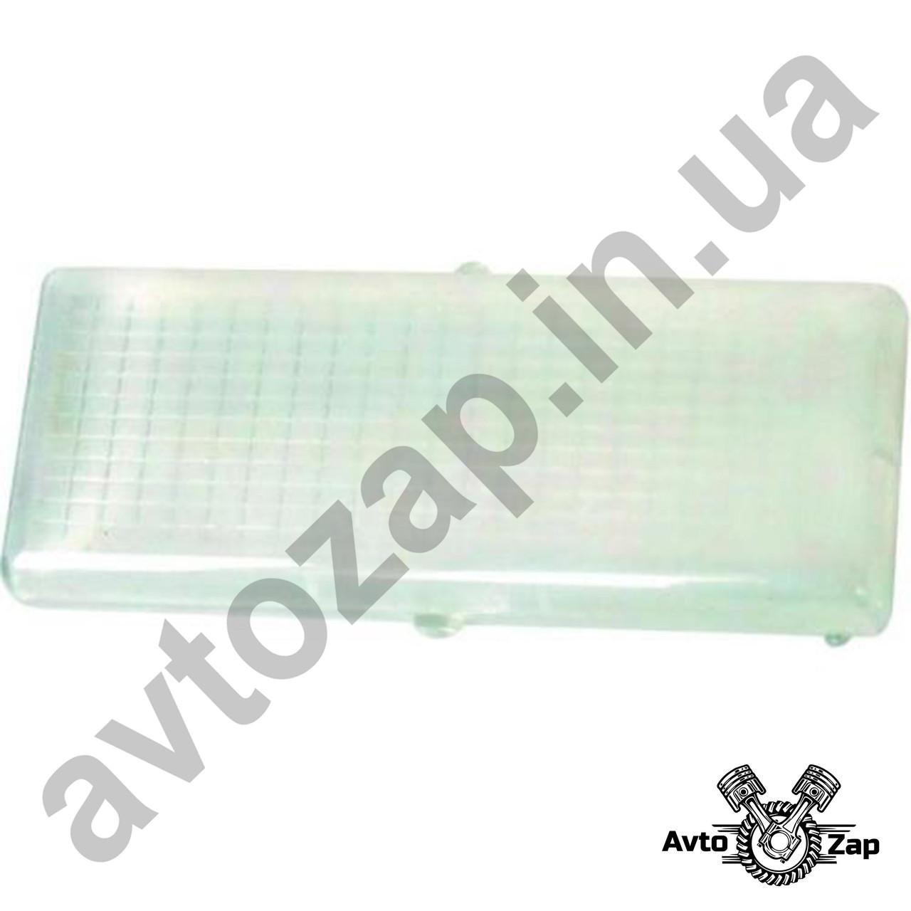 Рассеиватель ВАЗ 2108-099 освещения салона (центральный)   23360