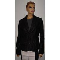 Куртка кожаная женская Tom Tailor