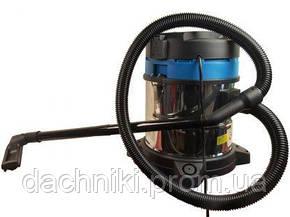 Промышленный пылесос BauMaster VC-7220, фото 2