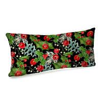 Подушка для дивана 50х24 см (52BP_17NG009)