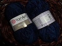 Yarnat Dolce  (Ярнарт Дольче) 756 толстый плюш