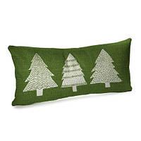 Подушка для дивана 50х24 см (52BP_17NG019)