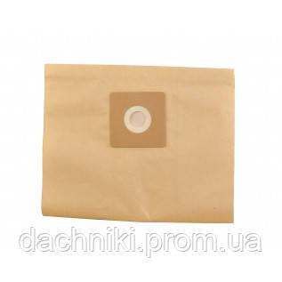 Мешок для пылесоса (20л. 5 шт.) VC-7220-20L, фото 2