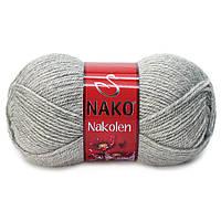 NAKO NAKOLEN  (Нако Наколен)  195