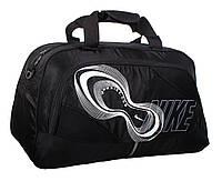 Текстильная дорожная сумка ART0216, фото 1