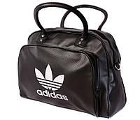 Спортивная сумка для мужчин 30304, фото 1