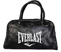 Спортивная мужская сумка дорожная, фото 1