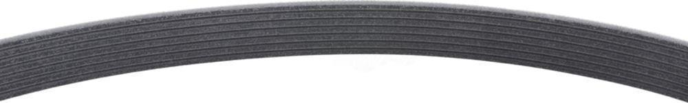 Ремень приводной ручейковый DAYCO 7PK2035S