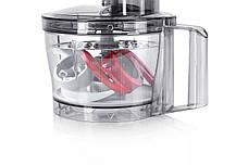 Кухонный комбайн Bosch Mcm3501M Robot da Cucina Compatto, 800, фото 3