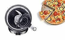 Кухонный комбайн Bosch Mcm3501M Robot da Cucina Compatto, 800, фото 2