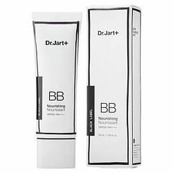 Живильний BB-крем Dr.Jart+ Nourishing Beauty Balm Black Label Plus