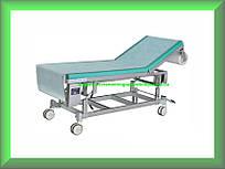 Электрический операционный стол, многофункциональный стол для осмотра KL-ZC.IIA