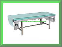 Электрический операционный стол, многофункциональный стол для осмотра KL-ZC.IA