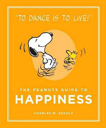 The Peanuts Guide to Happiness, фото 2