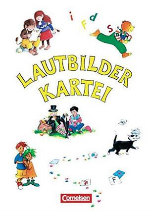 Tobi Lautbilder-Kartei, фото 2