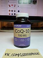 MRM CoQ10 120 soft