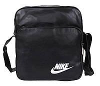 Сучасна спортивна сумка, фото 1