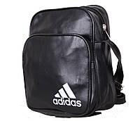 Добротна спортивна сумка, фото 1
