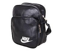 Стильная сумка для мужчин, фото 1