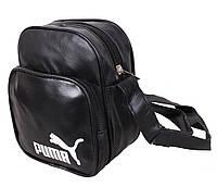 Спортивная сумка для мужчин sport303667, фото 1