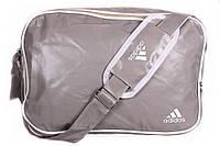 Спортивная сумка через плечо, фото 1