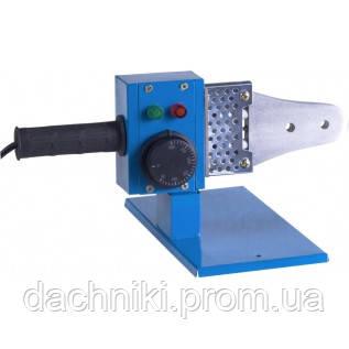 Аппарат для сварки пластиковых труб BauMaster TW-7220S, фото 2